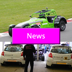 News - Stancombe Vehicle Engineering